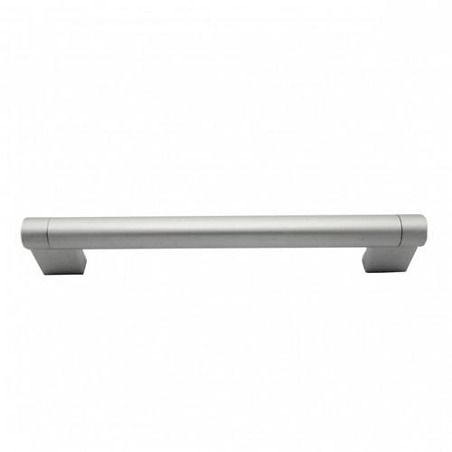 Furniture Handles B166AL-160 (FNTR00999-00036)