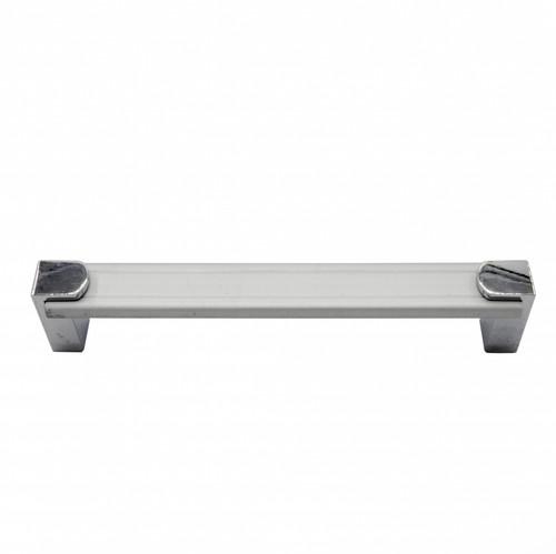 Furniture Handles A7BN-160 (FNTR00999-00047)