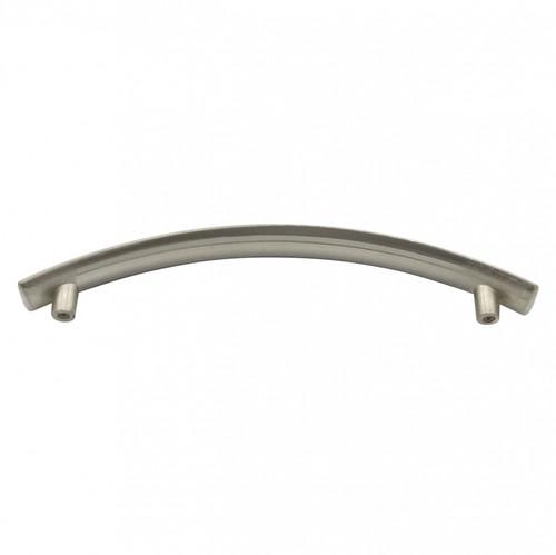 Furniture Handles A34BN-128 (FNTR00999-00062)