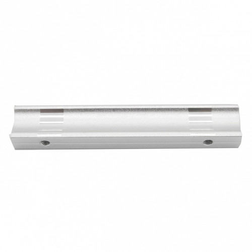 Furniture Handles B1DS-64 (FNTR00999-00114)