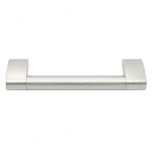 Furniture Handles B38BN-128 (FNTR00999-00152)