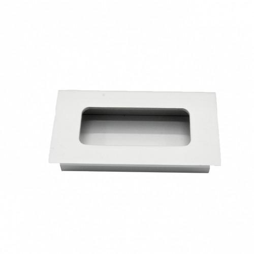 Furniture Handles B35 AL-64 (FNTR00999-00155)