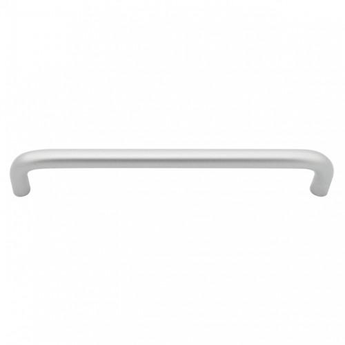 Furniture Handle B010AL-160 (FNTR00999-00269)