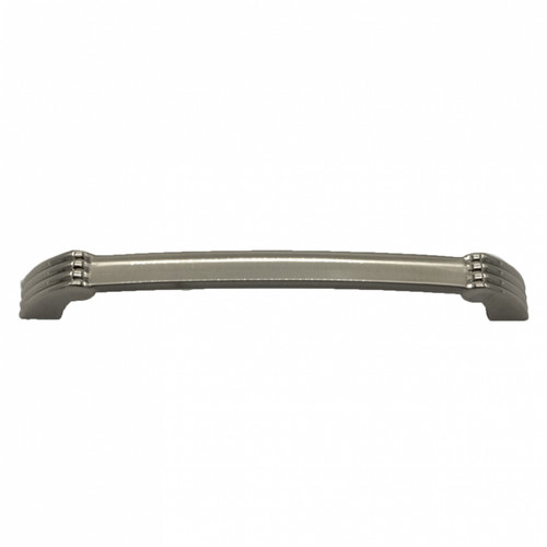 Furniture Handle A212BN-128 (FNTR00999-00272)
