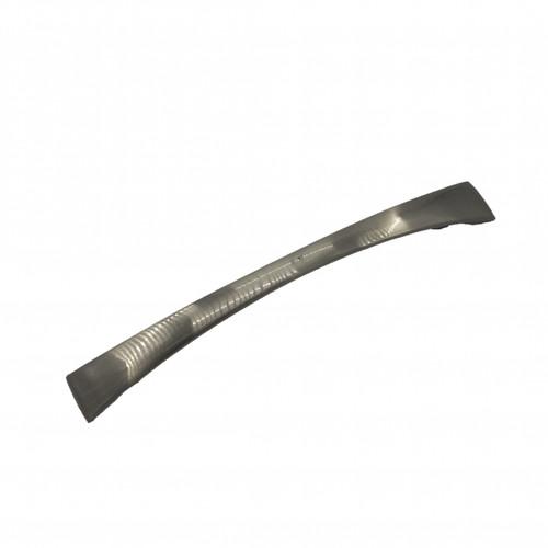 Furniture Handle A214BN-128 ( FNTR00999-00273)