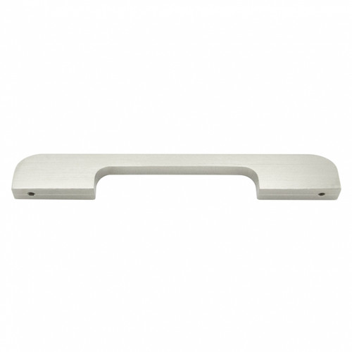 Furniture handle B62BN-160 (FNTR00999-00298)