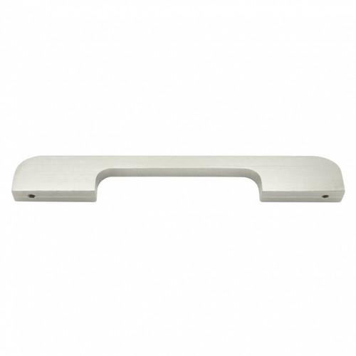 Furniture handle B62BN-160 (FNTR00999-00298)