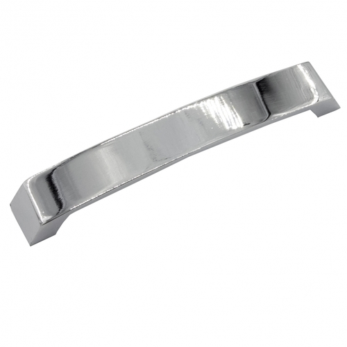 Furniture Handle A3010CP-160 (FNTR00999-00302)