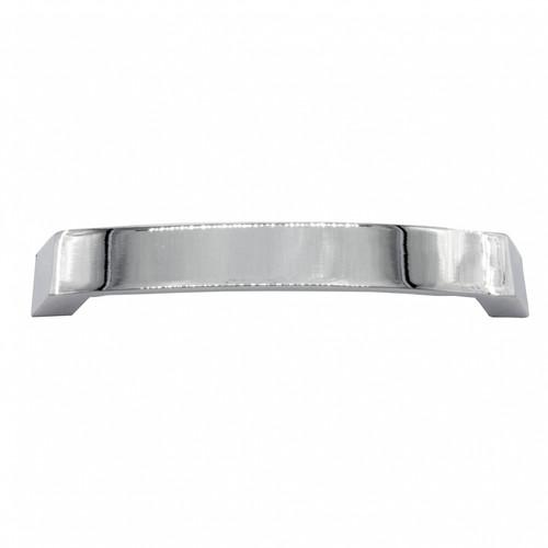 Furniture Handle A3010CP-160 (FNTR00999-00302)