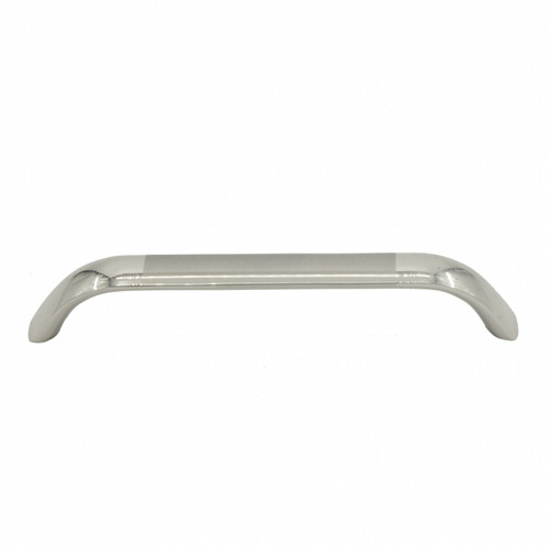 Furniture Handle A23BN-128 (FNTR00999-00304)