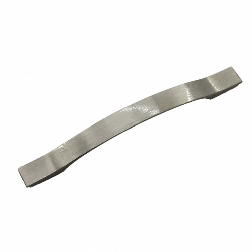 Furniture Handle A3006BN-128 (FNTR00999-00306)