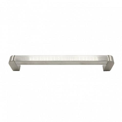 Furniture Handle R189SS-160 (FNTR00999-00311)