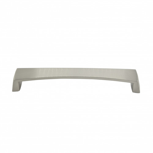 Furniture Handle A3009BN-160 (FNTR00999-00343)