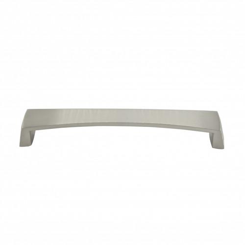 Furniture Handle A3009BN-160 (FNTR00999-00343)