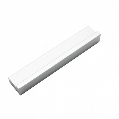 Furniture Handle B67AL-160 (FNTR00999-00368)