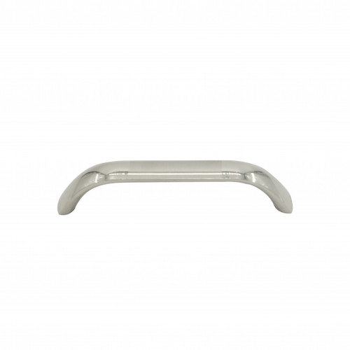 Furniture Handle A23BN-96 (FNTR00999-00429)