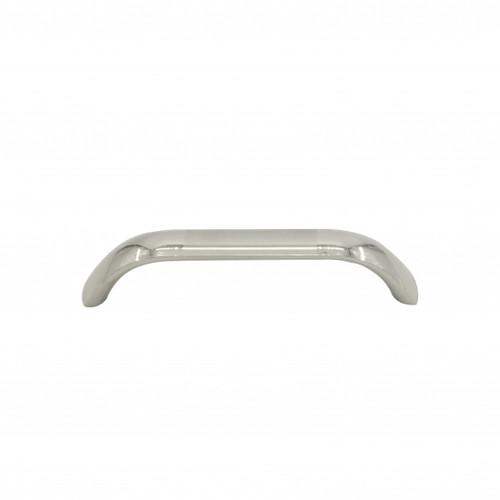 Furniture Handle A23BN-96 (FNTR00999-00429)