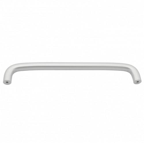 Furniture Handle B010AL-192 (FNTR00999-00494)