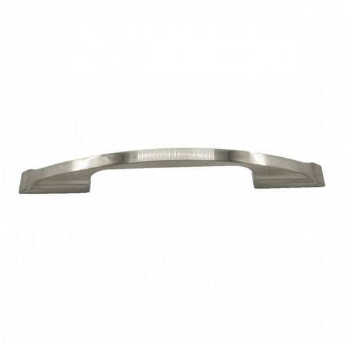 Furniture Handle A217B-128 (FNTR00999-00517)