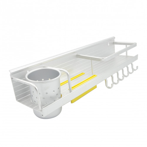 Kitchen Rack #109 (GG0013)