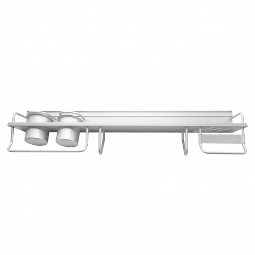 Figo Bowl & Dish Shelf K04Y-4AL (N00016-00014)