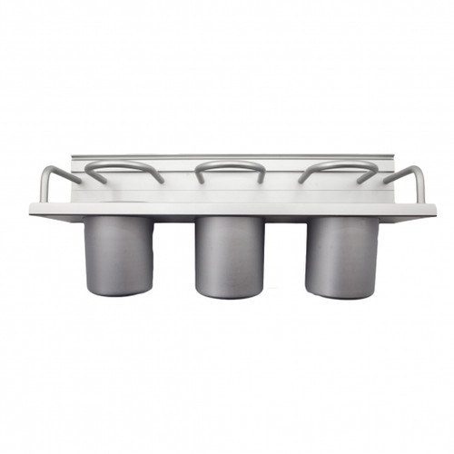 Figo Bowl & Dish Shelf K02Y-3AL (N00016-00009)