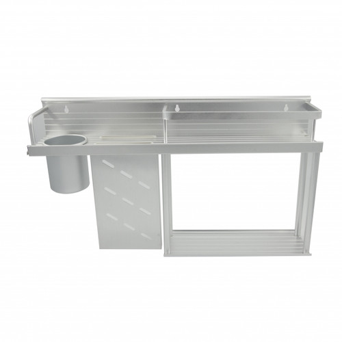 Kitchen Rack 888 (GG0014)