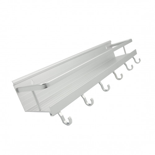 Kitchen Rack 555 (GG0012)