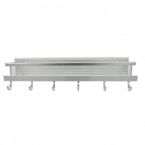 Kitchen Rack 555 (GG0012)