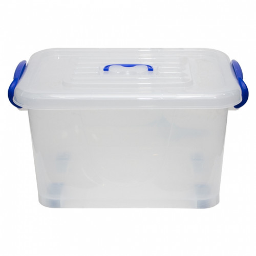 House Helper pvc Container 2687 (CON03)