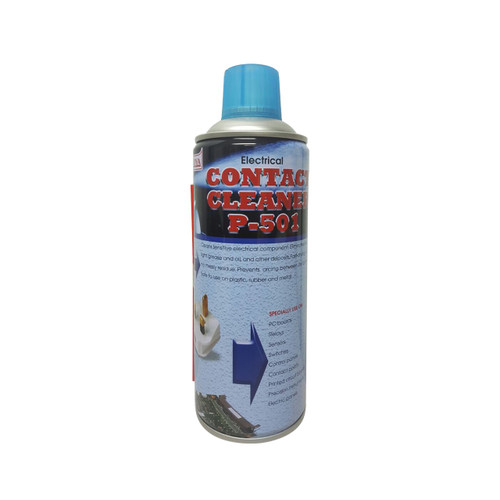 Koya Contact Cleaner P501 400ML