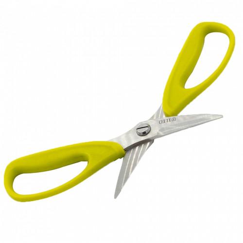 ILID Chicken Scissors 170406 (HH08-05)