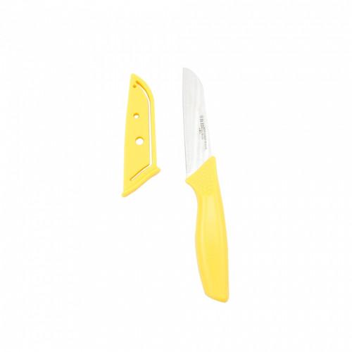 ILID Fruit Knife 3203 (HH04-08)