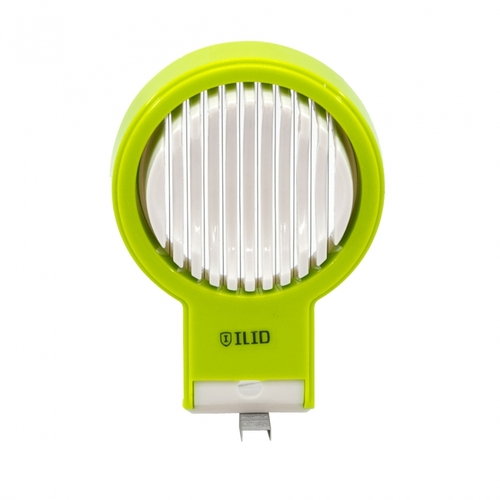 ILID Egg Slicer 4948 (HH05-06)