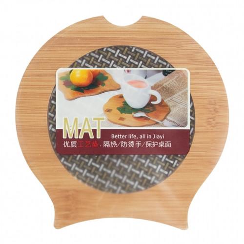 Jia Yi Cup Mat 118JY1516 (HH02-04)