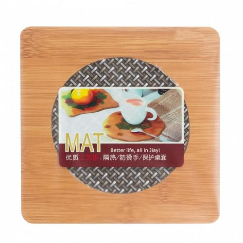 Jia Yi Cup Mat 118JY1501 (HH02-01)