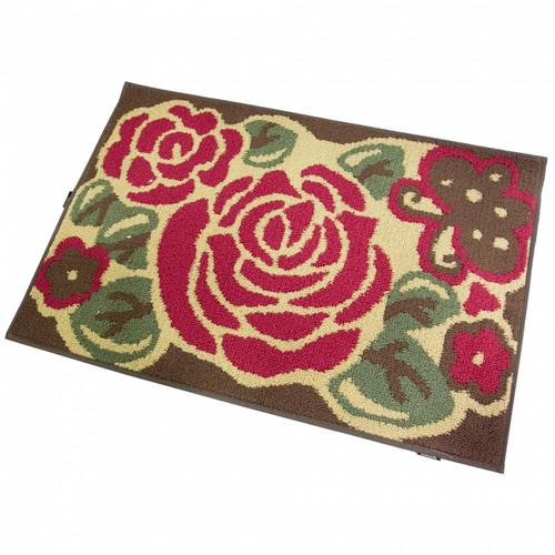 DADA Floor Mat 10199 (MAT22C)