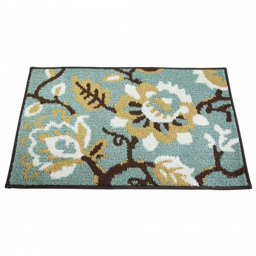 DADA Floor Mat 10212 (MAT22A)