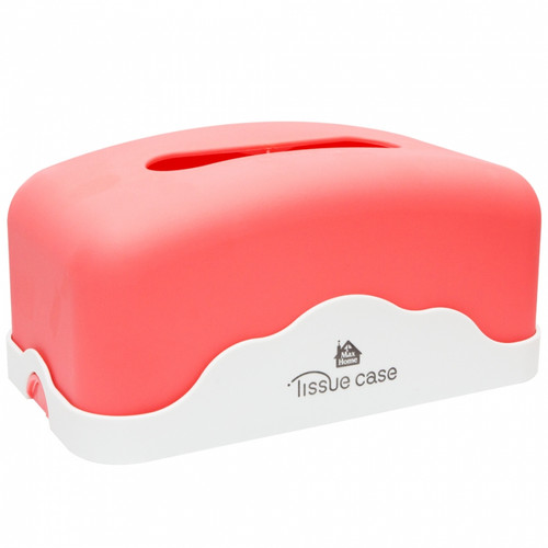 Max Home Paper Tissue Box KC-7013 (HH10-01)