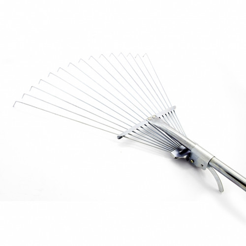 Adjustable Rake GT001 (GT001)