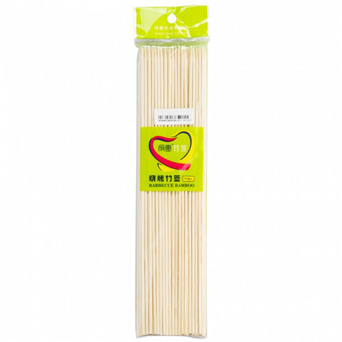 Barbeque Bamboo Skewers 976 (HH03-11)