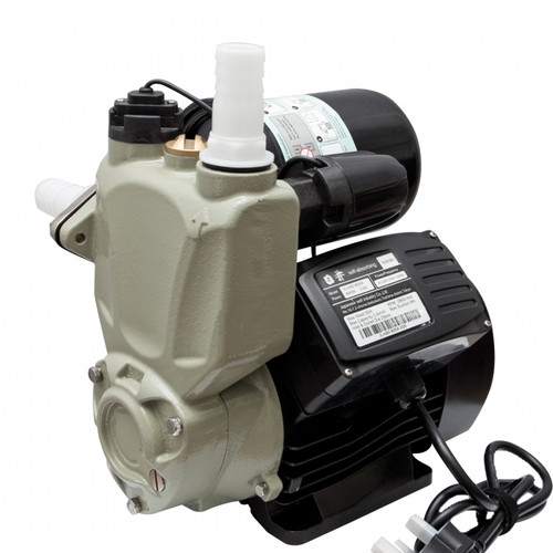Figo water pump for stainless steel water tank JLM80-800A (WPU003)