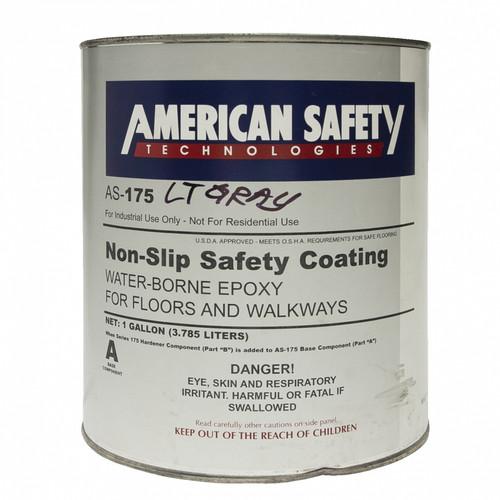 AST Anti Slip Coating AS-175 (Grey) (MZAS11)