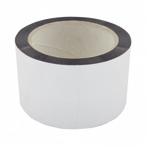 Figo Aluminium Self Adhesive Tape (TP00001-00012)