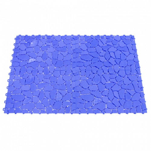 HUIHUANG Anti Slip Floor Mat 9984(MAT17A)