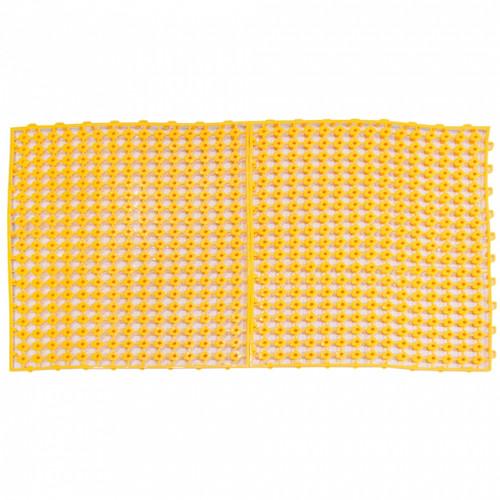 HUIHUANG Anti Slip Floor Mat 9985(MAT17C)