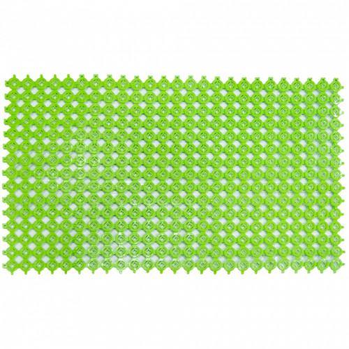 HUIHUANG Anti Slip Floor Mat 9986 (MAT17B)