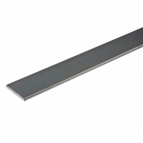 Figo MS Flat Bar (2 x 0.3 x 0.58 CM) (FB00001-00009)