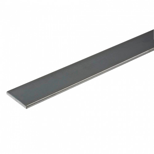 Figo MS Flat Bar (3.175 x 0.3 x 0.58 CM) (FB00001-00002)