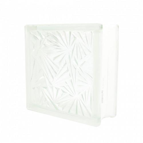 Glass block 19108/Z (W&C00007-00007)